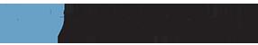 ärztlicher Notdienst Logo