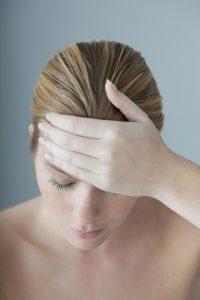 Fieber ist eine normale Abwehrreaktion des Körpers.
