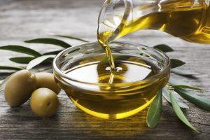 olivenoel allheilmittel