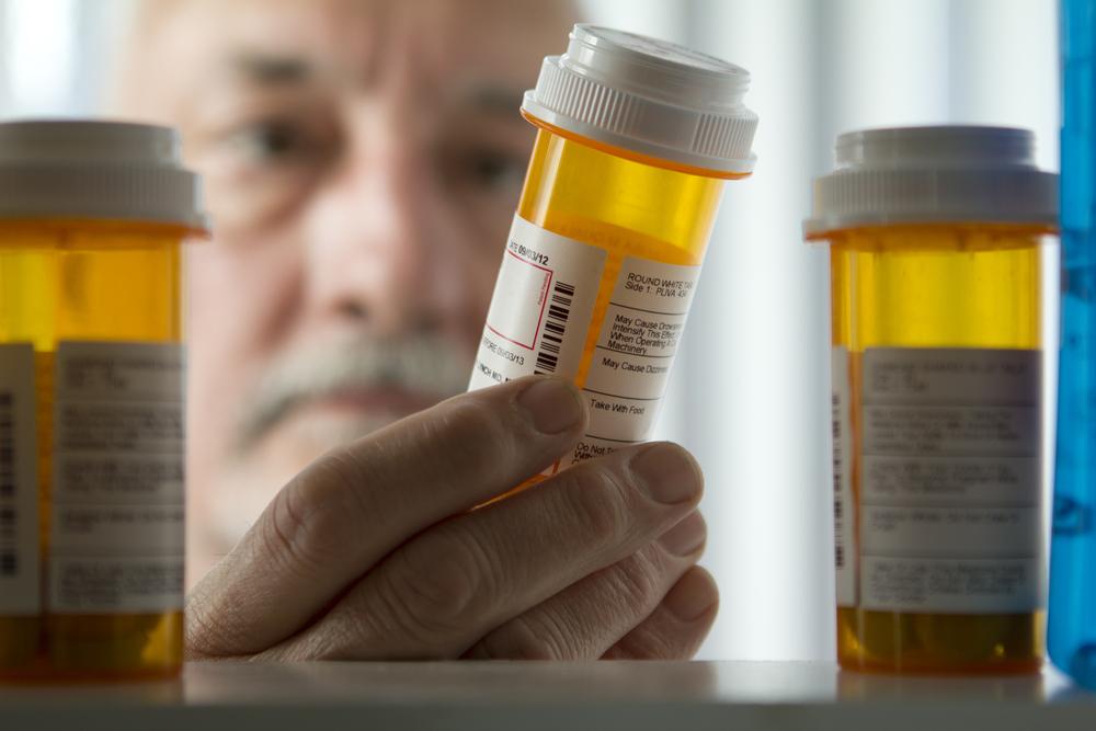 Obwohl homöopathische Therapien laut großen Studien keine Wirkung besitzen, zahlen viele Krankenkassen sie.