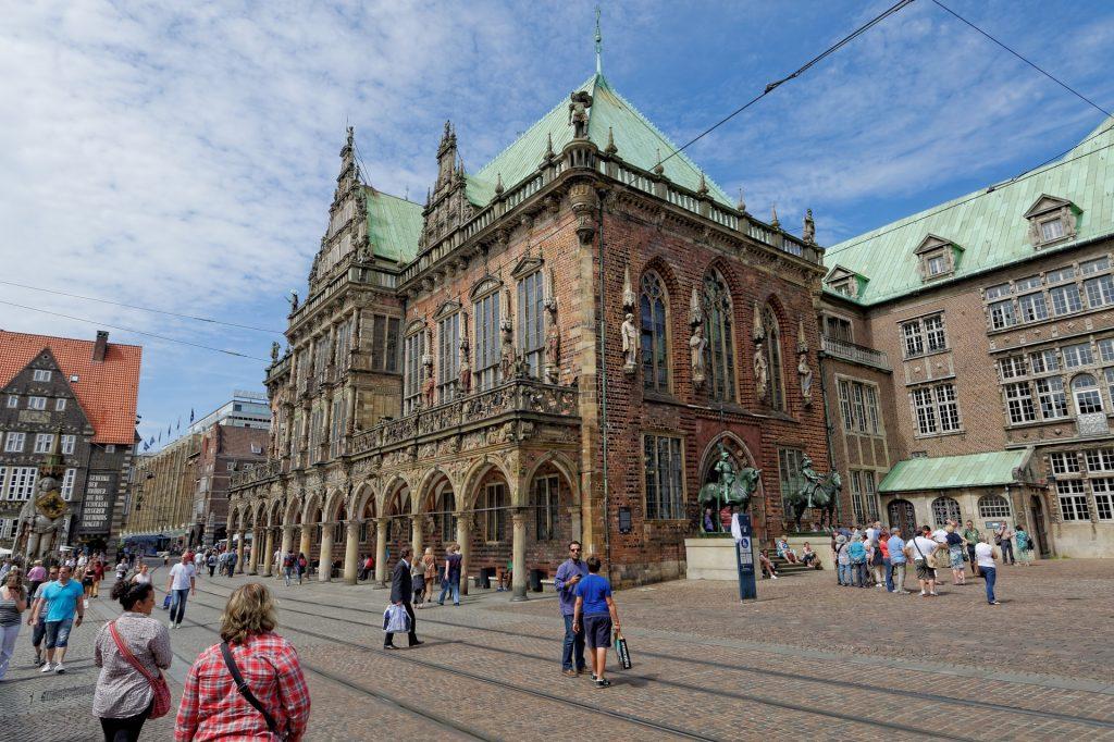 Ärztlicher Notdienst in Bremen