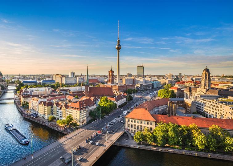 Berlin ärztlicher Notdienst