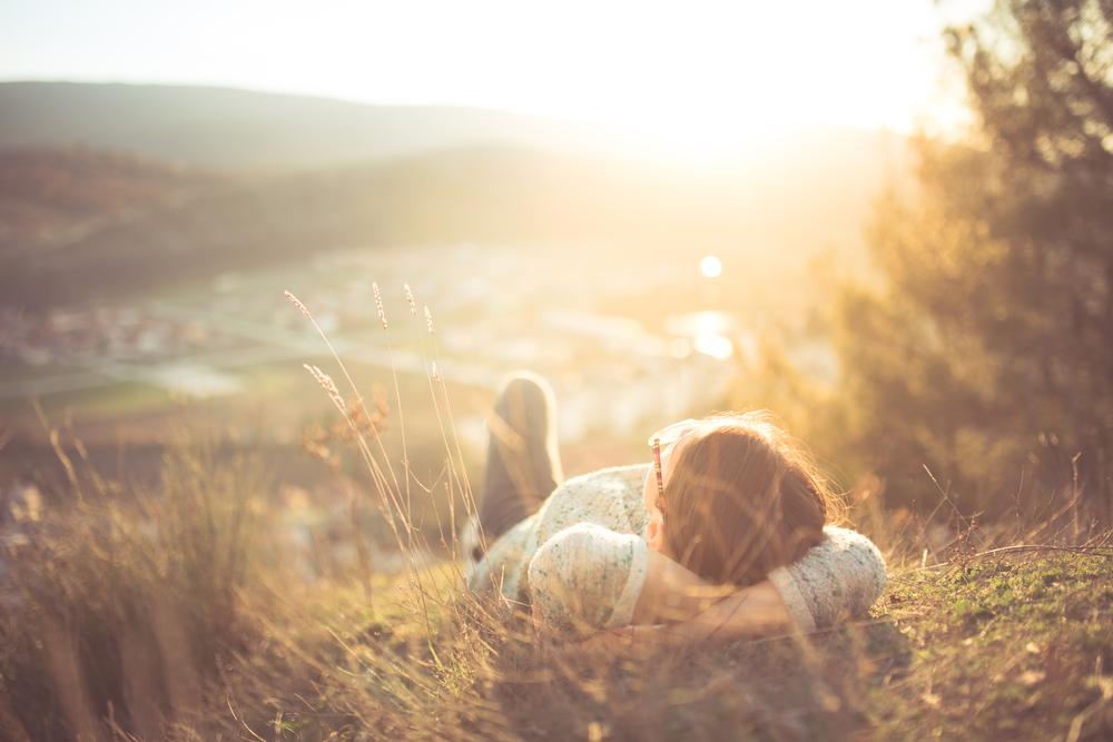 Für ein stressfreies Leben ist eine gute Organisation das A und O. Mit ein paar kleinen Tricks können Sie sich im Alltag viel Stress ersparen.