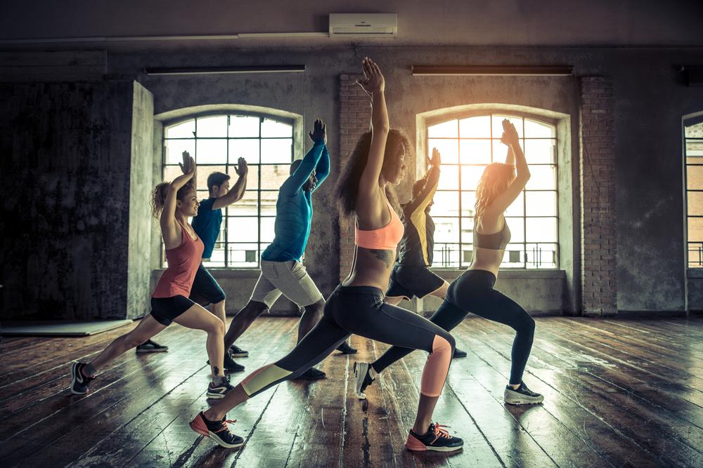 Wer clever isst, kann die Leistung stärker steigern als mit Doping – für mehr Ausdauer, Muskeln, Konzentration und besseren Sex.