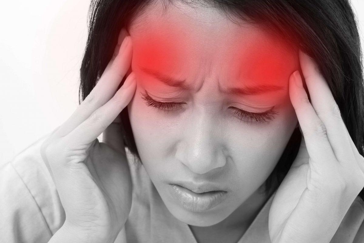 Medikamente Grippaler Infekt